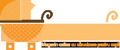 Carucila.ro-logo